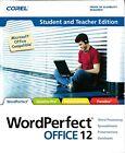 WORD+PERFECT+OFFICE+12+-++PC+%282+CD+Roms%29+-+Corel+-+2004