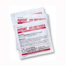 Pinpoint Orp Redox 400 Calibration Fluid