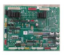 Samsung DA92-00355F Module de puissance réfrigérateur