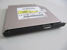 HP COMPAQ PRESARIO CQ62 Masterizzatore per DVD-RW - SATA dual layer 600651-001