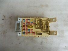 Sicherungskasten Kia Venga Automatik Bj.12 1.6 Benzin 92 kw 91950-1K530 24446 KM