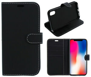 For Apple iPod Touch 5 Case, Cover, Wallet, Flip, Folio, PU Leather