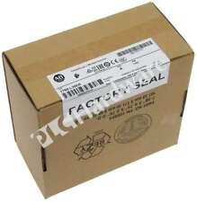 New Sealed Allen Bradley 1769 L30er A 2021 Compactlogix 5370 Enet Controller
