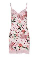 Lace Floral Sleepwear for Women