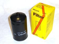 MONARK ACEITE FILTRO / Oil para DAF F 2000 2100 2300 2500 SB Camión