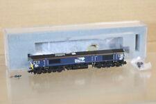 GRAHAM FARISH 371-451a DCC Homologué DRS COMPAS CLASSE 66 Diesel Locomotive