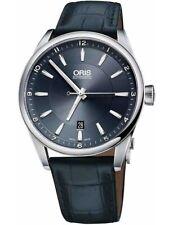 Oris 0173376424035-0752185FC Artix Herren 42mm 10ATM