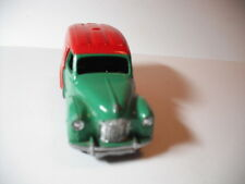 VINTAGE Meccano Dinky Toys #470 AUSTIN DELIVERY VAN  BP SHELL. NEAR MINT