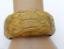 Natürliche gefärbte Echtschmuck aus Armbänder