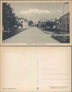 COPPARO INTERNO PAESE *N.47549