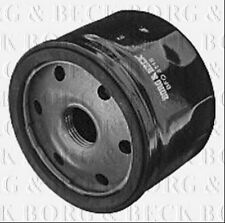 BFO4118 BORG & BECK OIL FILTER fits Renault, Volvo Penta NEW O.E SPEC!
