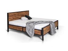 Bett Industrial In Bettgestelle Ohne Matratze Günstig Kaufen Ebay
