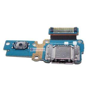Port de Charge Dock Flexible Remplacement Pièce Pour Samsung Galaxy Tab S2 8.0