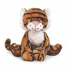 Webkinz BENGAL TIGER Bean Bag Plush HM 166 Stuffed Animal Plush Toy No Code