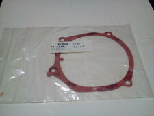 NEW  Ignition Cover Gasket  P/U   FITS  YZ85   2002 - 2009