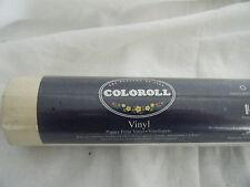 Wallpaper Coloroll Daisy x2 rollos de C4 W42