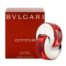 Bvlgari - OMNIA EDP 65ml/2.2oz NEU/OVP