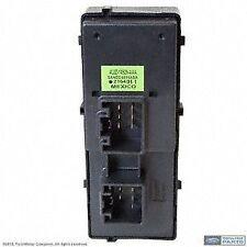 Motorcraft SW7178 Power Window Switch