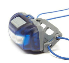Silverpoint Ultra 2 LED Headtorch 3 x LED 37 Lumens / 30 Metres 6-30 hrs 2 x AAA