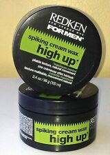 Redken for Men High Up spiking cream wax 100ml
