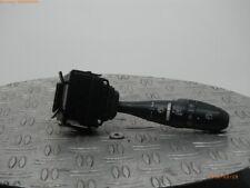 Schalter für Wischer MITSUBISHI Colt VI (Z30) 71985 km 5007659 2006-01-04