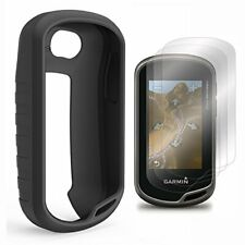 TUSITA Case with Screen Protector for Garmin Oregon 600600t650650t70075075