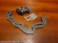 RENAULT 5 GT TURBO NEW ENGINE CAMSHAFT TIMING CHAIN AND TENSIONER