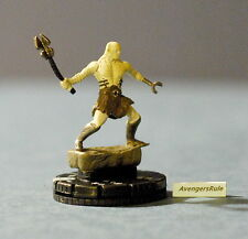 Heroclix The Hobbit Movie 2 Desolation of Smaug 008 Azog Common
