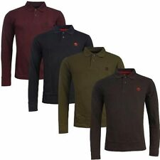 Timberland Regular Fit Casual Shirts & Tops for Men