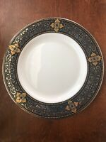 "Lenox Vintage Jewel Salad Plate Bone China 8 1/8"" (#3)"