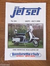 Motorcycles New Transportation Magazines