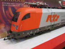 Bemalte Epoche VI (ab 2007) Modellbahnen der Spur G - & -Produkte
