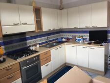 cucine berloni in vendita - Cucine complete e componibili | eBay