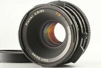 [TOP MINT] Hasselblad Carl Zeiss Planar T* CF 80mm f/2.8 Lens From JAPAN #1103
