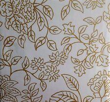 tahari floral duvet covers & bedding sets   ebay