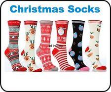 48 Pairs Christmas Gift Ladies Women Suit Casual Socks Wholesale Xmas