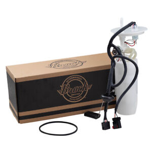 Fuel Pump Assembly for Dodge Stratus Chrysler Cirrus Sebring Plymouth Breeze