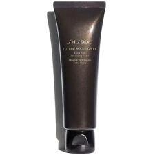 Shiseido Future Solution LX Extra Rich Cleansing Foam 4.7fl.oz/125ml [US Seller]