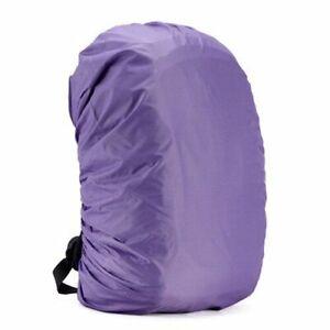 Rain Cover Backpack 20L 30L 35L 40L 50L 60L Waterproof Bag Outdoor Camping Dust
