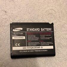 Batería Original Samsung AB653850CE I8000 I900 Omnia I9020 Nexus I9023 Omnia 2