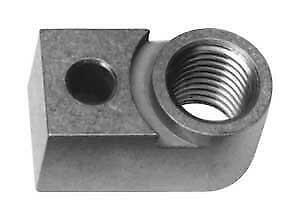 NEW FMC & Bean Rotor Feed Nut (90077)