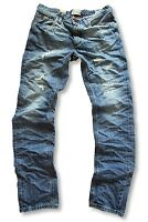 JACK & JONES - NICK ORIGINAL - BL139 - Regular Fit - Men / Herren Jeans Hose NEU