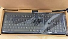 HP 672647-032 USB KEYBOARD
