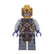 Lego® Superheroes™ Alien General