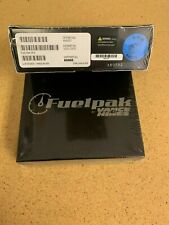 Vance and Hines FP3 66005 Fuelpak Tuner Harley Can Bus Touring Softail Dyna XL