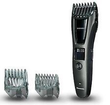 Panasonic  Beard & Hair Trimmer ER-GB60-K Precision for Face and Hair (100-240v)