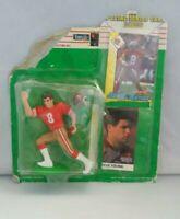 1993 NFL Football Starting Lineup Steve Young San Francisco 49ers Rare Figure