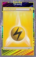 🌈Energie Electrique -XY00:Kit Pikachu - 3/30 - Carte Pokemon Neuve Française