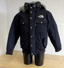 Mens The North Face Gotham Down Jacket Size S (Hospiscare)