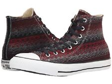 NEW Converse Chuck Taylor Hi - Unisex Men Size 11 or Women Size 13